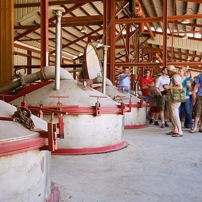 distillers web